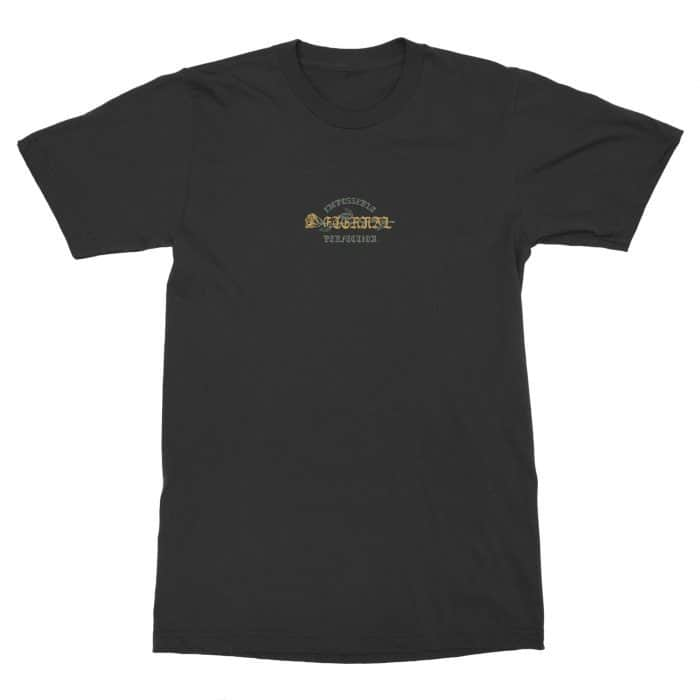 Eternal Impossible Perfection Tee